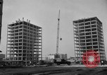 Image of Urban renewal New York City USA, 1950, second 58 stock footage video 65675042886