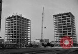 Image of Urban renewal New York City USA, 1950, second 59 stock footage video 65675042886