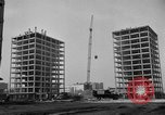 Image of Urban renewal New York City USA, 1950, second 60 stock footage video 65675042886