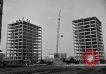 Image of Urban renewal New York City USA, 1950, second 61 stock footage video 65675042886