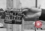 Image of suburban houses New York United States USA, 1950, second 1 stock footage video 65675042887