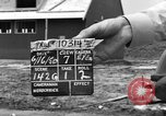 Image of suburban houses New York United States USA, 1950, second 1 stock footage video 65675042888