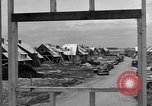 Image of suburban houses New York United States USA, 1950, second 54 stock footage video 65675042888