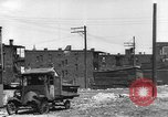 Image of slums United States USA, 1946, second 2 stock footage video 65675042890