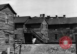 Image of slums United States USA, 1946, second 15 stock footage video 65675042890