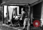 Image of slums United States USA, 1946, second 19 stock footage video 65675042890