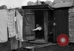 Image of slums United States USA, 1946, second 24 stock footage video 65675042890