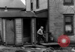 Image of slums United States USA, 1946, second 27 stock footage video 65675042890