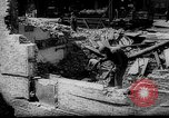 Image of slums United States USA, 1946, second 33 stock footage video 65675042890