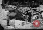 Image of slums United States USA, 1946, second 34 stock footage video 65675042890