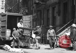 Image of slums United States USA, 1946, second 48 stock footage video 65675042890
