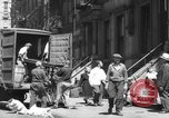 Image of slums United States USA, 1946, second 50 stock footage video 65675042890