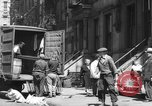 Image of slums United States USA, 1946, second 51 stock footage video 65675042890