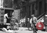 Image of slums United States USA, 1946, second 52 stock footage video 65675042890