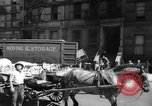 Image of slums United States USA, 1946, second 53 stock footage video 65675042890