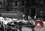Image of slums United States USA, 1946, second 54 stock footage video 65675042890