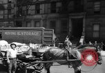 Image of slums United States USA, 1946, second 55 stock footage video 65675042890