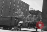 Image of slums United States USA, 1946, second 57 stock footage video 65675042890