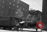 Image of slums United States USA, 1946, second 58 stock footage video 65675042890