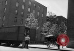 Image of slums United States USA, 1946, second 61 stock footage video 65675042890