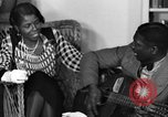 Image of Lead Belly United States USA, 1936, second 20 stock footage video 65675042897