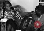Image of Lead Belly United States USA, 1936, second 25 stock footage video 65675042897