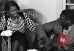 Image of Lead Belly United States USA, 1936, second 29 stock footage video 65675042897