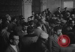 Image of Communist government Republic of San Marino, 1957, second 16 stock footage video 65675042901