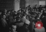 Image of Communist government Republic of San Marino, 1957, second 17 stock footage video 65675042901
