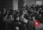 Image of Communist government Republic of San Marino, 1957, second 18 stock footage video 65675042901