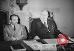 Image of Communist government Republic of San Marino, 1957, second 29 stock footage video 65675042901