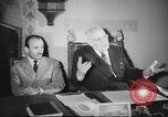 Image of Communist government Republic of San Marino, 1957, second 30 stock footage video 65675042901