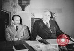 Image of Communist government Republic of San Marino, 1957, second 31 stock footage video 65675042901