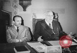 Image of Communist government Republic of San Marino, 1957, second 32 stock footage video 65675042901