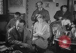 Image of Communist government Republic of San Marino, 1957, second 40 stock footage video 65675042901