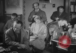 Image of Communist government Republic of San Marino, 1957, second 41 stock footage video 65675042901