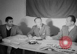 Image of Communist government Republic of San Marino, 1957, second 49 stock footage video 65675042901