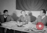 Image of Communist government Republic of San Marino, 1957, second 50 stock footage video 65675042901
