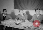 Image of Communist government Republic of San Marino, 1957, second 51 stock footage video 65675042901
