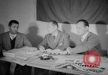 Image of Communist government Republic of San Marino, 1957, second 52 stock footage video 65675042901