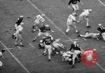 Image of football game Seattle Washington USA, 1957, second 50 stock footage video 65675042905