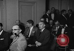 Image of William Fife Knowland United States USA, 1957, second 15 stock footage video 65675042907