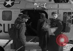 Image of United States H-19 helicopter Bludenz Austria, 1954, second 20 stock footage video 65675042924