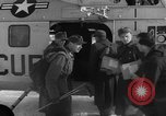 Image of United States H-19 helicopter Bludenz Austria, 1954, second 21 stock footage video 65675042924