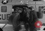 Image of United States H-19 helicopter Bludenz Austria, 1954, second 22 stock footage video 65675042924