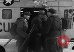 Image of United States H-19 helicopter Bludenz Austria, 1954, second 23 stock footage video 65675042924