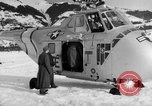 Image of United States H-19 helicopter Bludenz Austria, 1954, second 32 stock footage video 65675042924