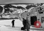 Image of United States H-19 helicopter Bludenz Austria, 1954, second 35 stock footage video 65675042924