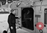 Image of United States H-19 helicopter Bludenz Austria, 1954, second 50 stock footage video 65675042924
