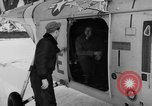 Image of United States H-19 helicopter Bludenz Austria, 1954, second 51 stock footage video 65675042924